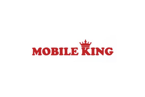 Mobile King