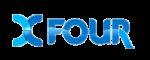 x-four-150x60