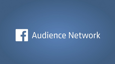 Everything you need to know about Facebook Audience Network