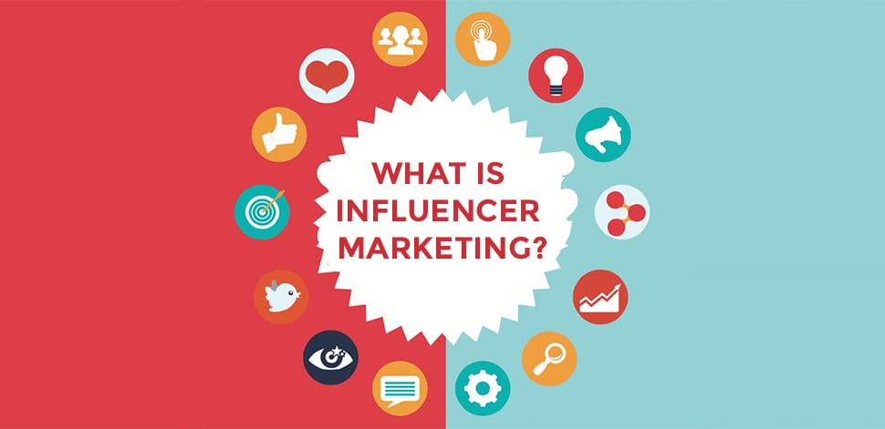 WHAT IS INFLUENCER MARKETING? INFLUECER MARKETING IN 2020