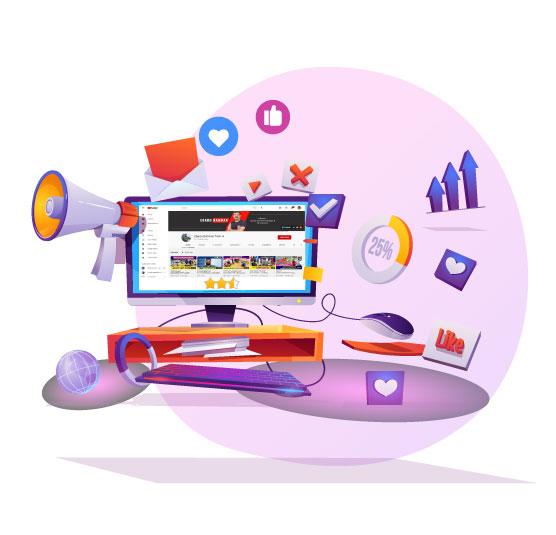 influencer-marketing-agency-kochi